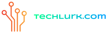 techlurk logo