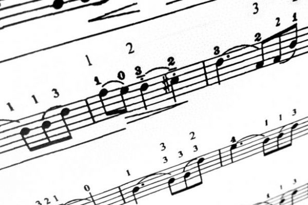 7 Ways to Improve Note Recognition in Piano