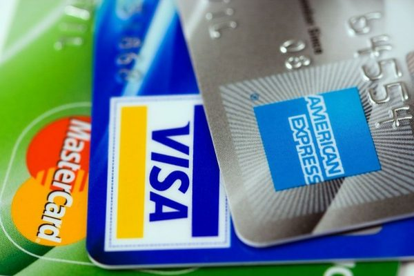 5 Smart Tips To Consolidate Your Credit Card Debt Economically