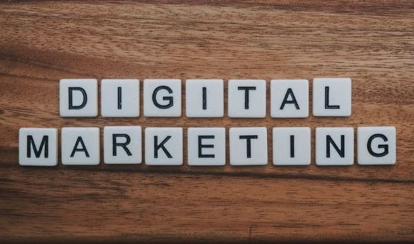 Digital Marketing Strategies for Entrepreneurs
