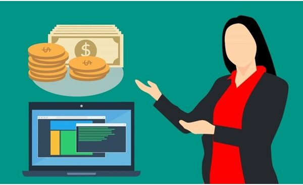 How to make more money developing applications